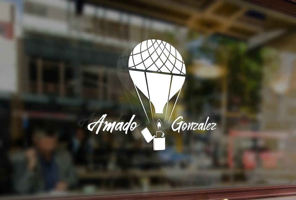 Amado_window.jpg