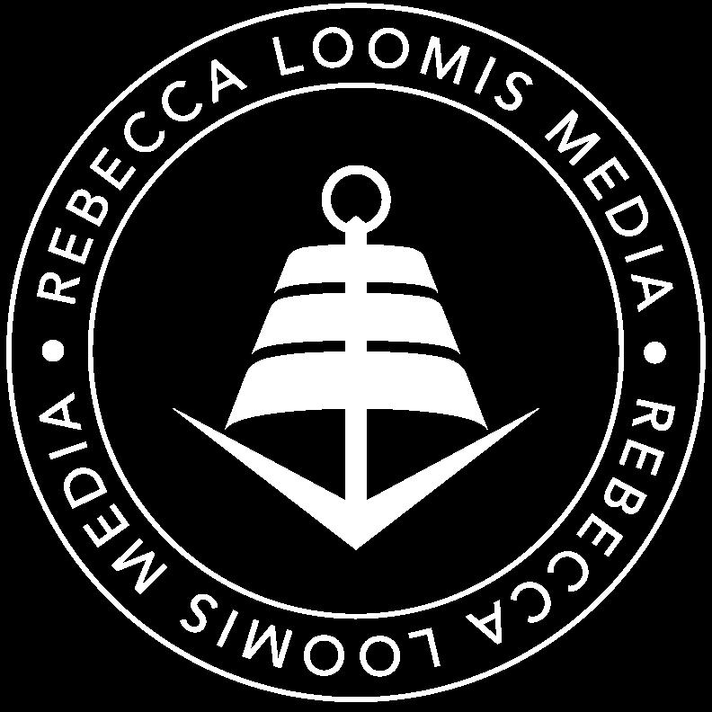RLM-logo-circle-copy.png
