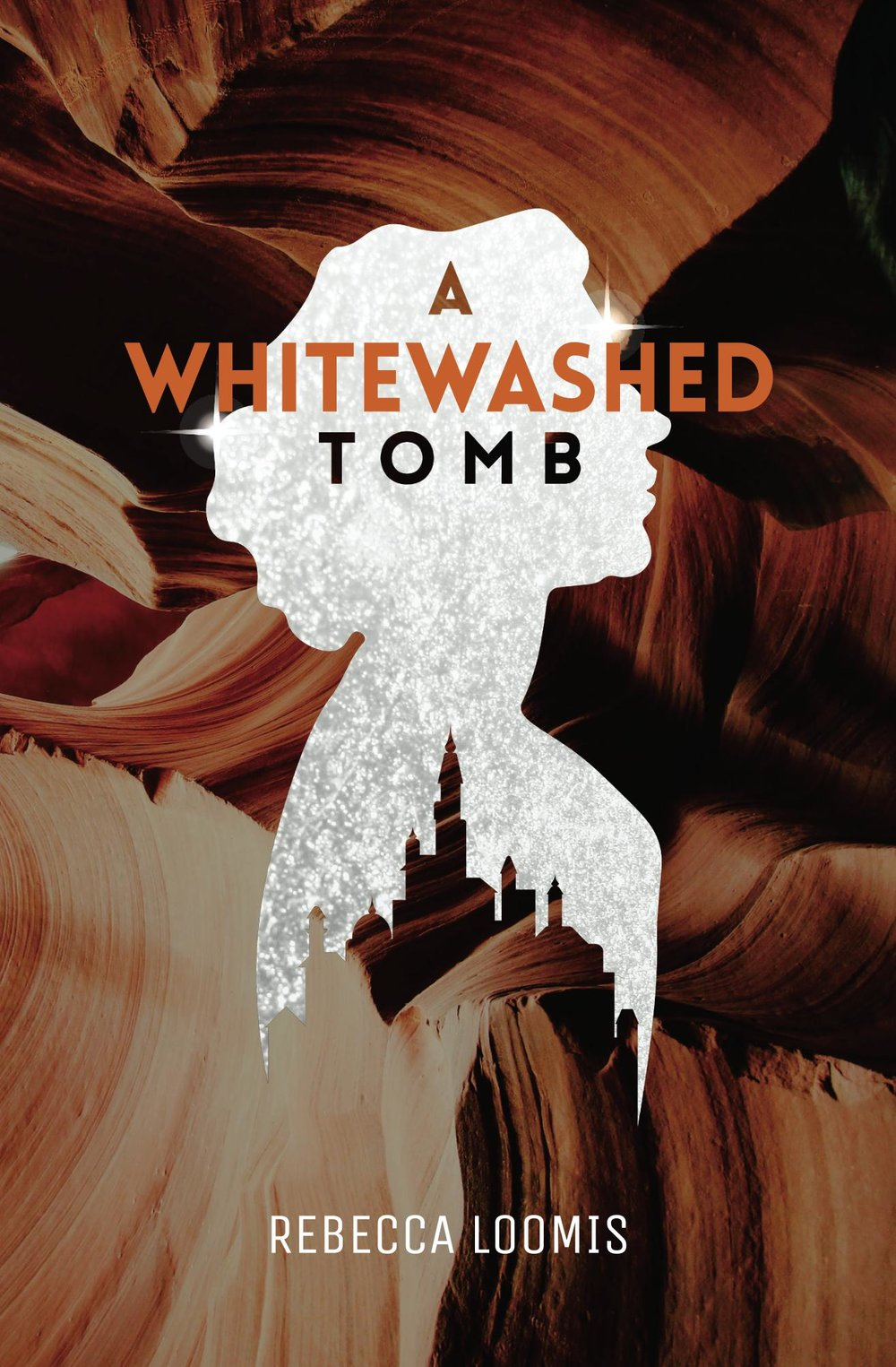 A_Whitewashed_Tomb_Cover_for_Kindle.jpg