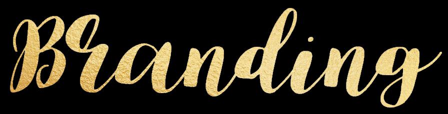 Gold-branding.png