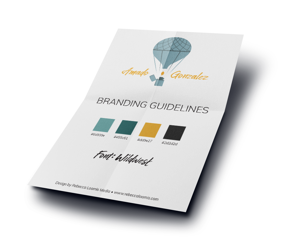 brand-guides