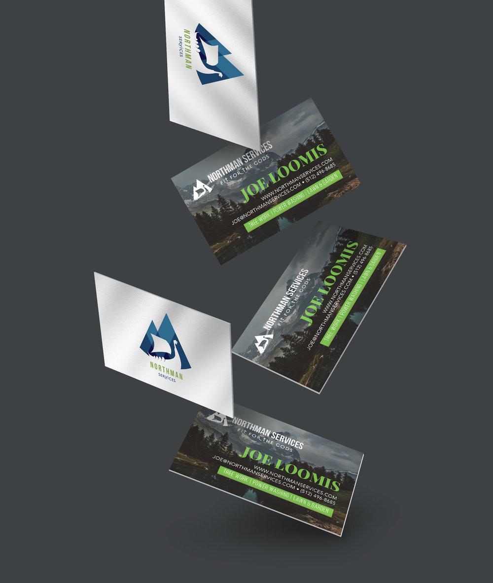 falling-business-card-mockups.jpg