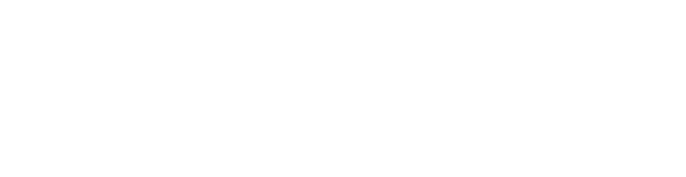 Loomis-Academy-long-white.png