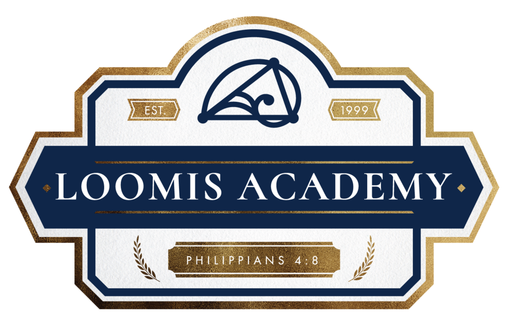 Loomis-Academy-Stamp-gold.png