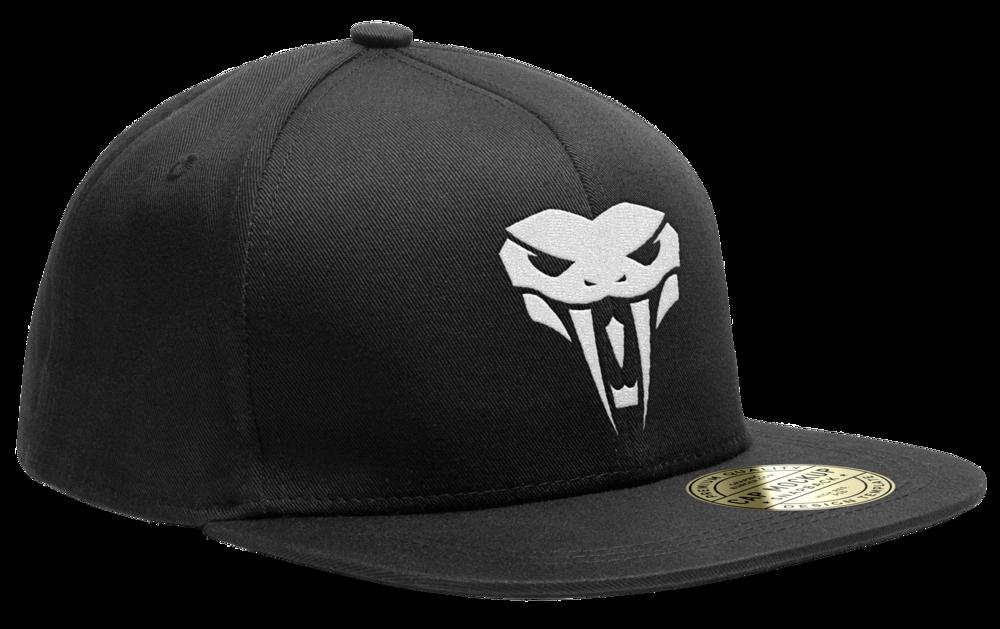 cati-armor-hat-mockup