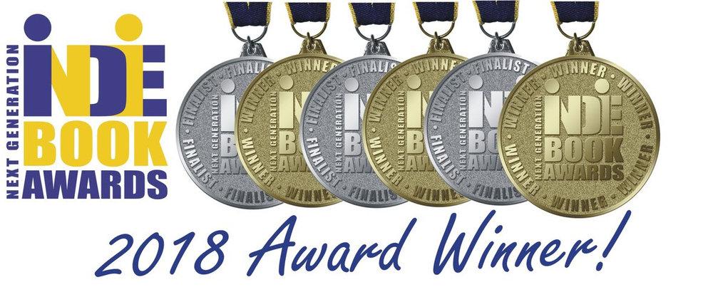 indie-book-awards