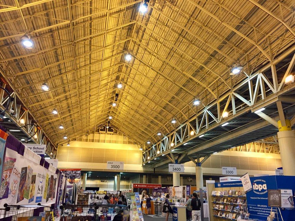 exhibit-hall