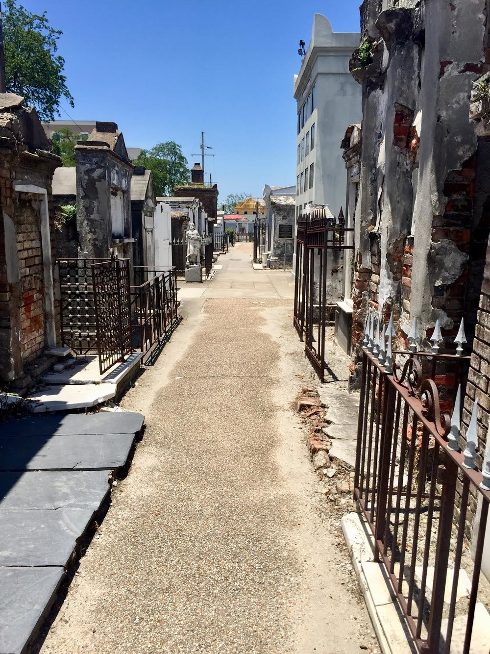 st-louis-cemetery