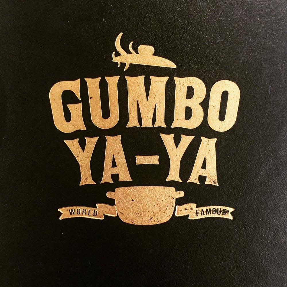 gumboyaya