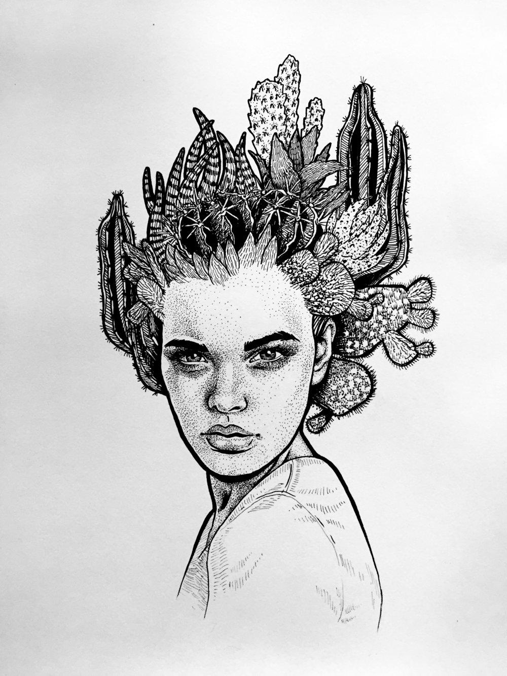 Prickly-RebeccaLoomis