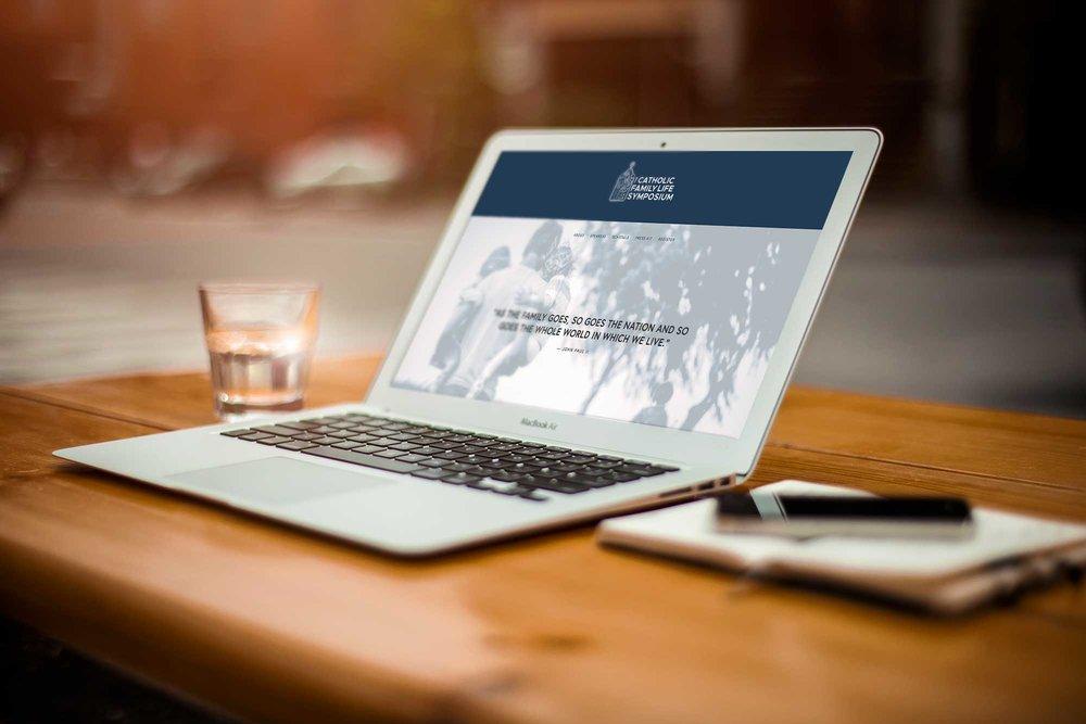 CFLS-laptop2.jpg