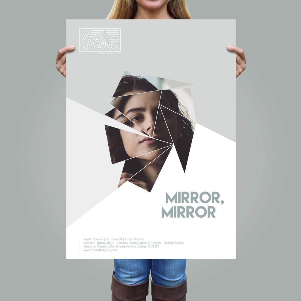 635-MirrorMirror-poster.jpg