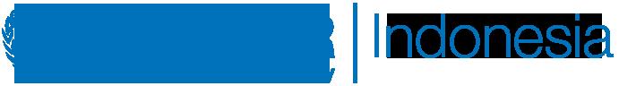 unhcr-logo-Indonesia-en.png