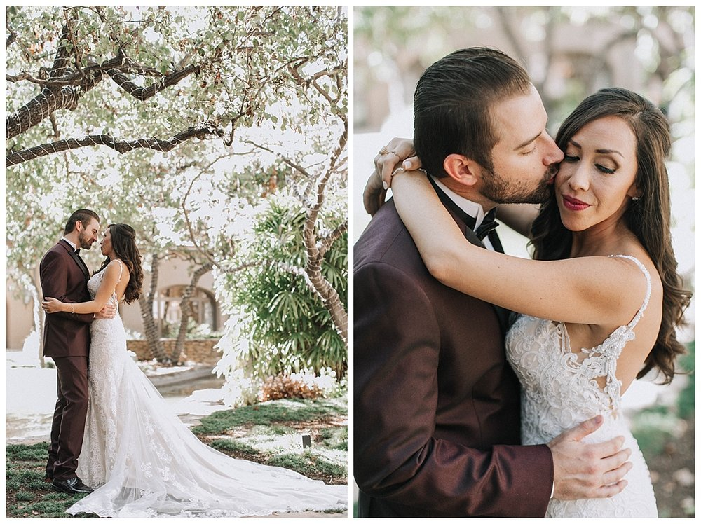 La Canada Thursday Club | Los Angeles Wedding Photography