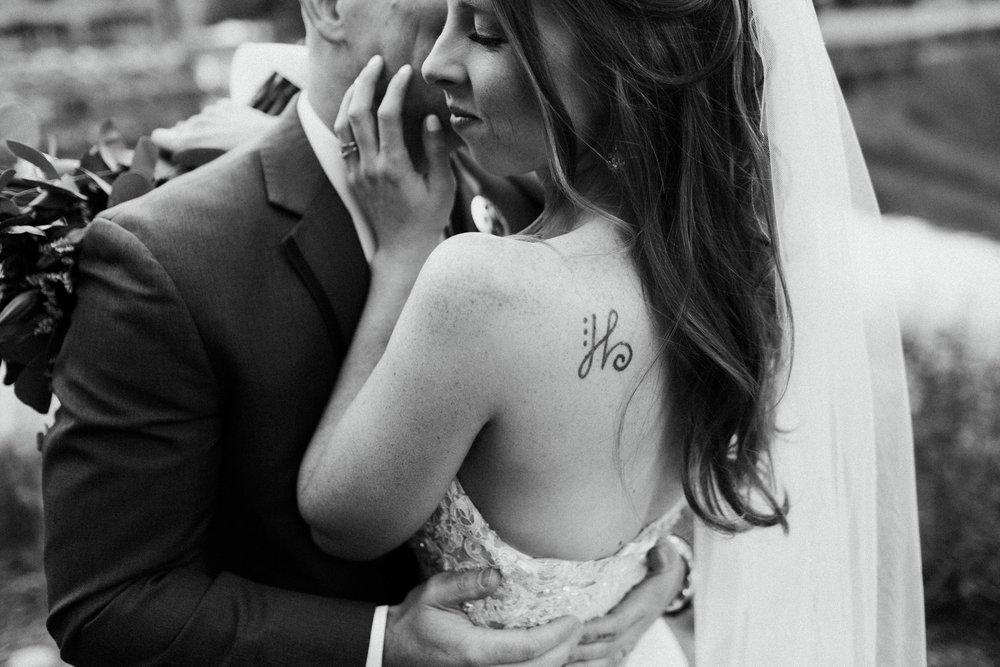 Ashley and Caleb_Wedding0384.JPG