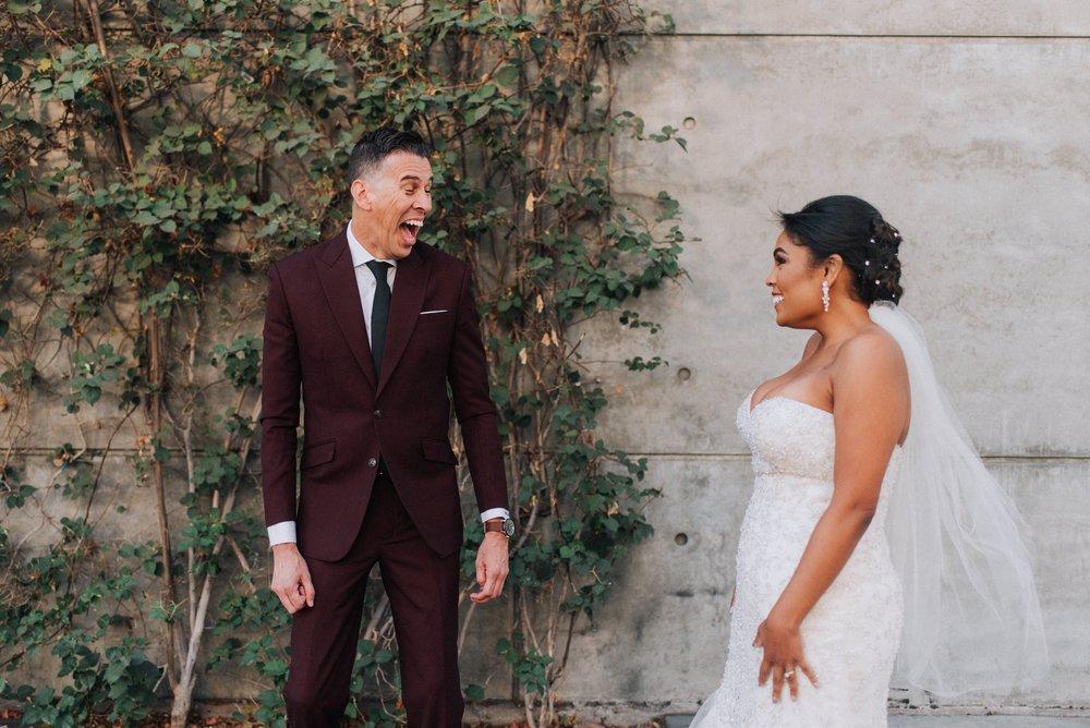 Bride+&+Groom+First+Look+Los+Angeles+Wedding-1.jpg