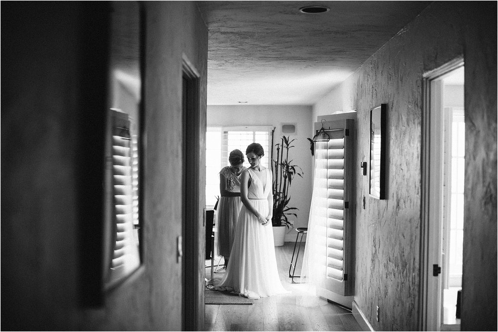 Los-Angeles-Intimate-Wedding-Photography-Topanga-Canyon0021.JPG