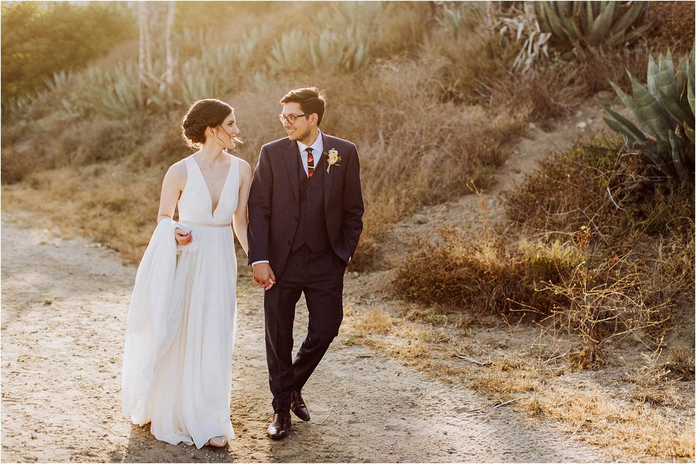 Los-Angeles-Intimate-Wedding-Photography-Topanga-Canyon0061.JPG