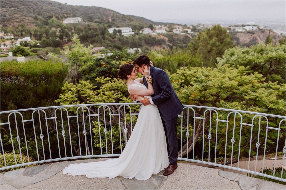 Los-Angeles-Intimate-Wedding-Photography-Topanga-Canyon0071.JPG