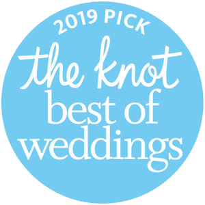 BOW_DigitalBadge_2019_500x500.png