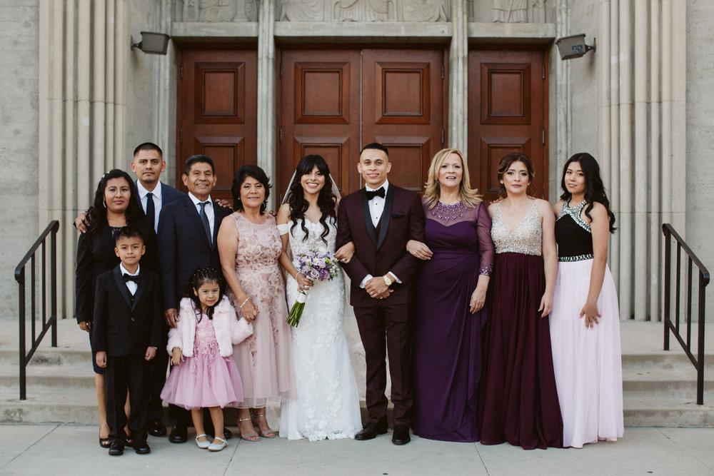 Yvette and Diego Wedding_0289.JPG