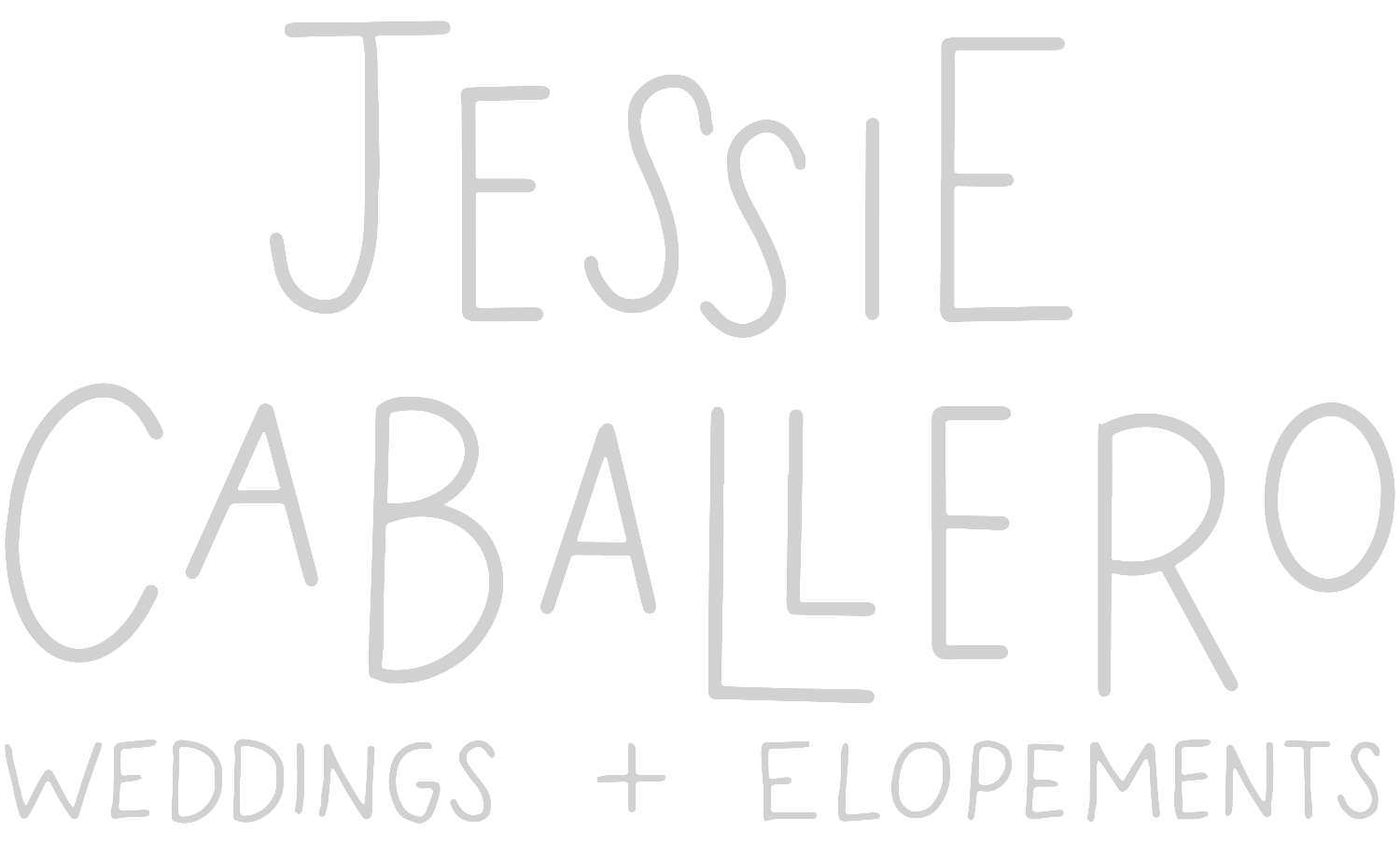 Wedding & Elopement Photography | Los Angeles, CA