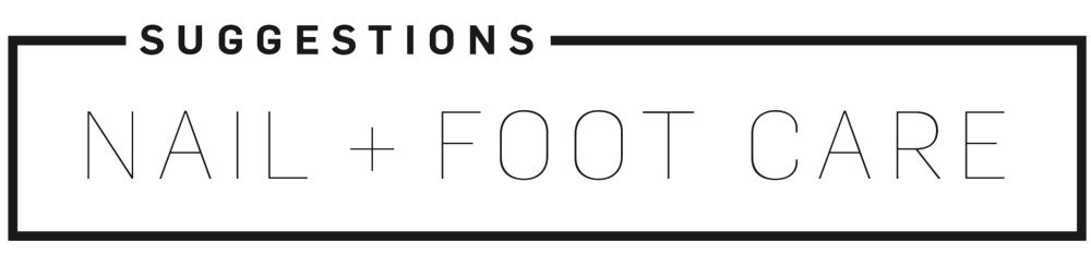 nailnfootcare