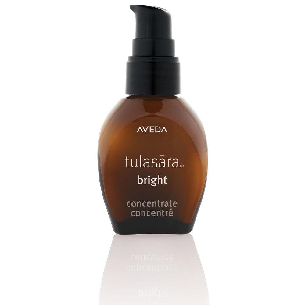 Tulasara_Bright_Concentrate.jpg