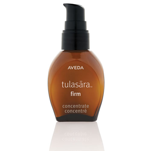 Tulasara_Firm_Concentrate.jpg