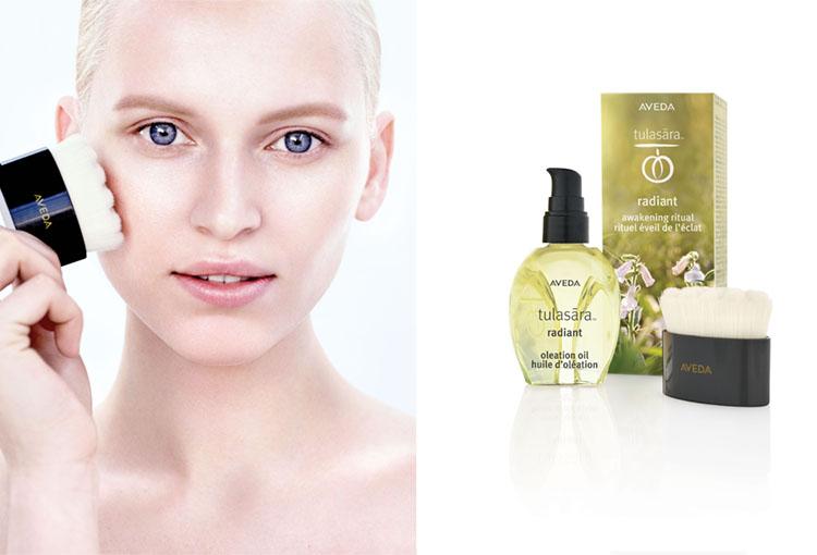 Make your skin glow with Radiant Awakening Kit - $89