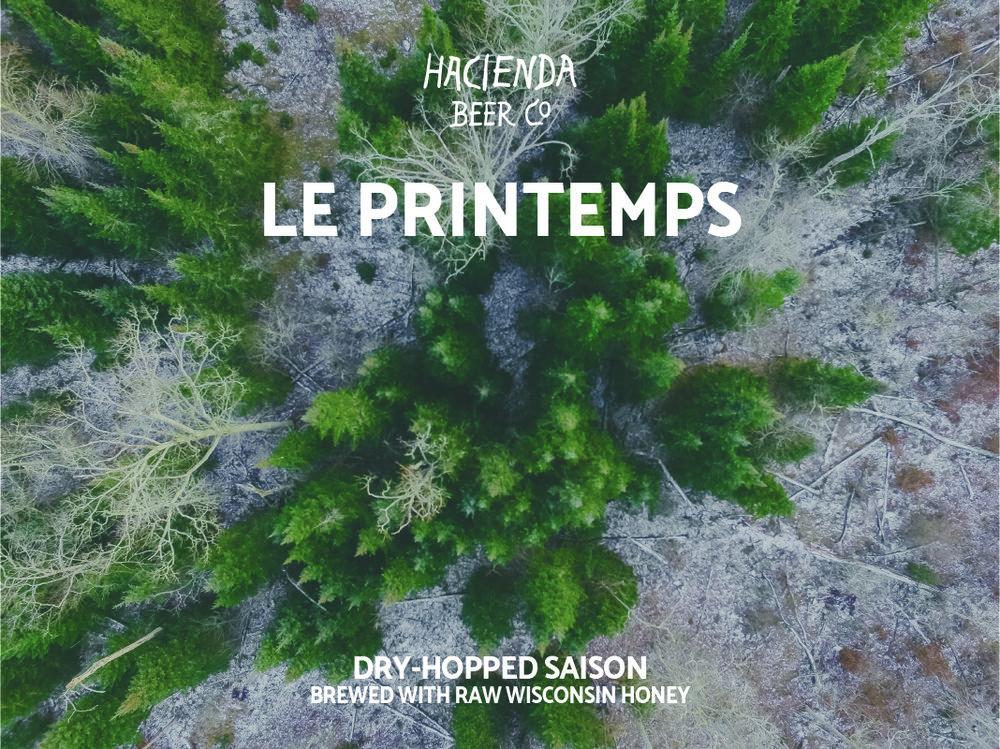 Hacienda-Beer-Co-Le-Printemps-Spring-Saison-Artwork.jpg