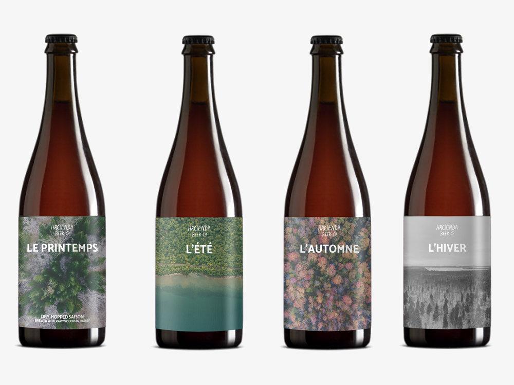 Hacienda-Beer-Co-Seasonal-Saisons-Lineup.jpg