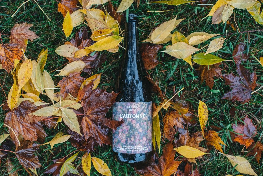 Hacienda-Beer-Lautomne-Fall-Saison.jpg