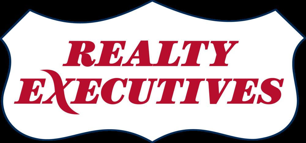 RealtyExecutives_Logo-1750X822-300dpi.png