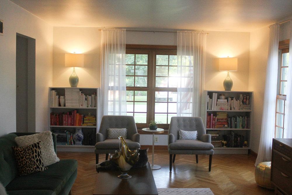 Livingroom16.jpg