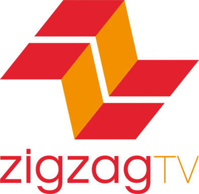zigzag2.jpg