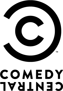 Comedy_Central_Logo.png