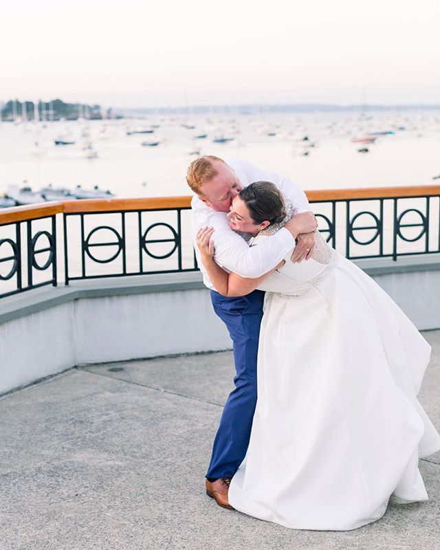 those just married feels ✨ . . . . . . . . #weddingphotographer #bride #risingtidesociety #communityovercompetition #bostonweddingphotographer #love #liveauthentic #inspired #create #girlboss #entrepreneur #mv #edgartown #marthasvineyard #marblehead #easternyachtclub #marthasvineyardwedding #mvwedding #vermontweddingphotographer #newengland #igersnewengland #weddingplanning #noblepresets #anneleephotography
