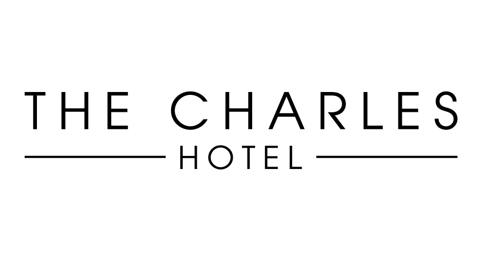 The Charles Hotel, Fairy Meadow, NSW