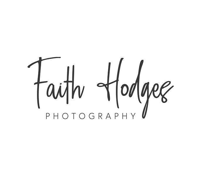FaithHodgesPhotography.jpg
