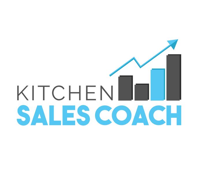 KitchenSalesCoach.jpg