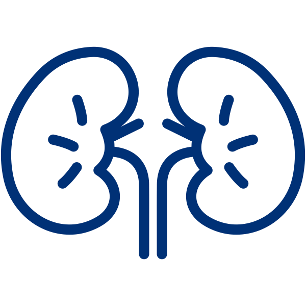 Kidney Resources -