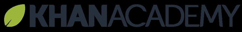 Khan_Academy_logo.png