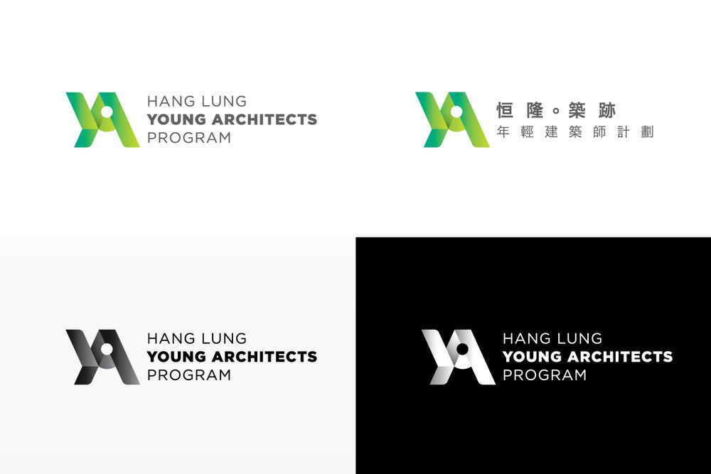 HLYAP_Logo2.jpg