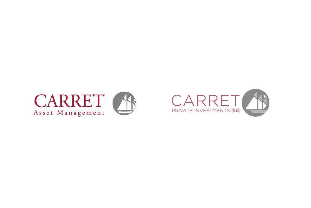 Carret_Rebrand.jpg