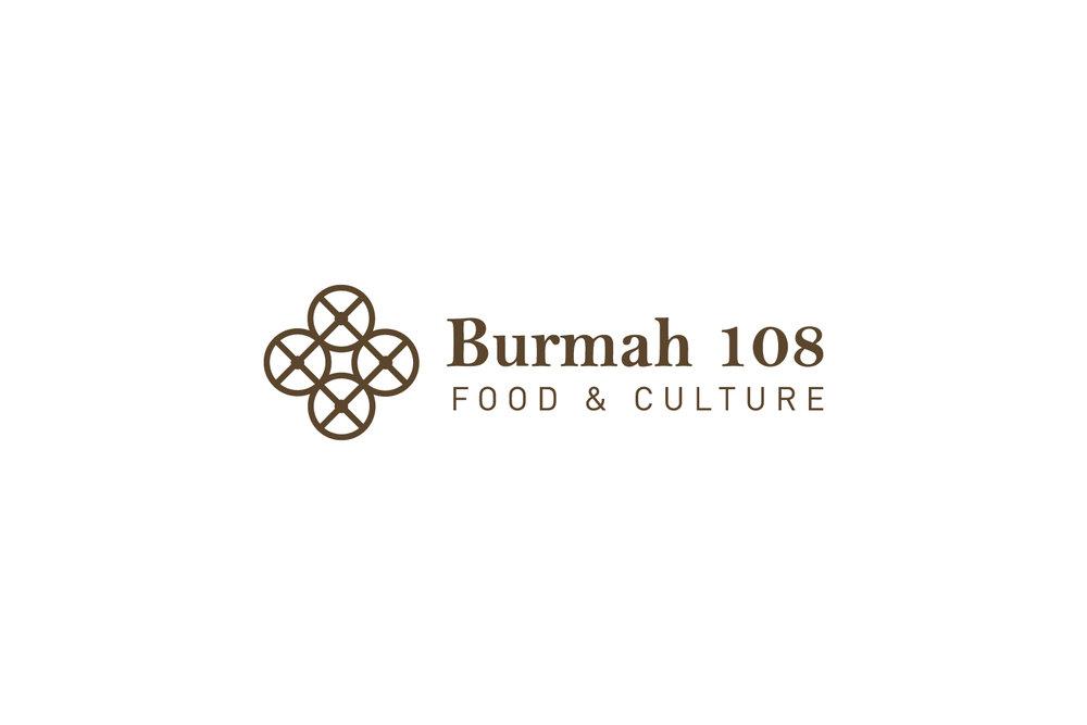 Burmah108_Logo.jpg