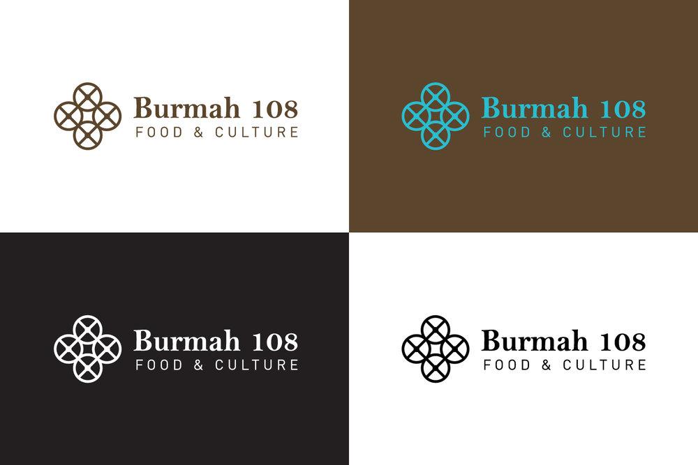 Burmah108_Var.jpg