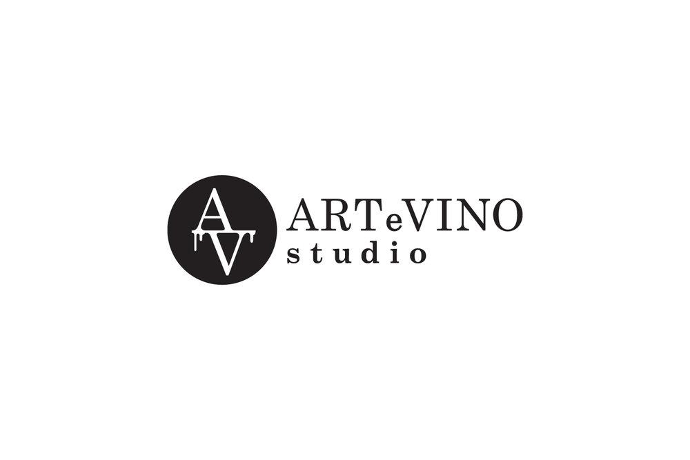 AEV_Logo.jpg