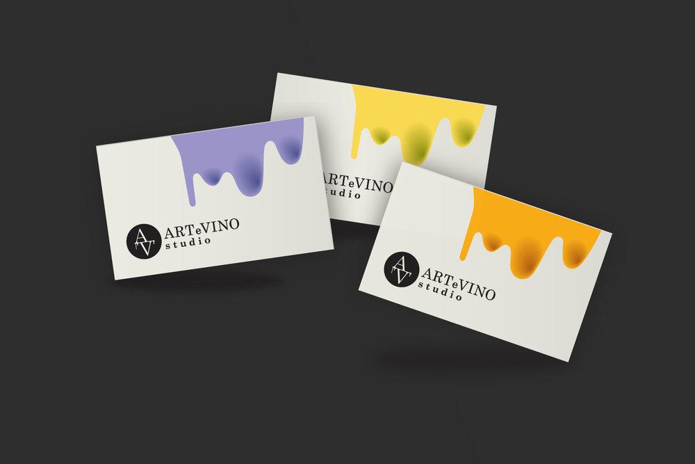 AEV_Card.jpg