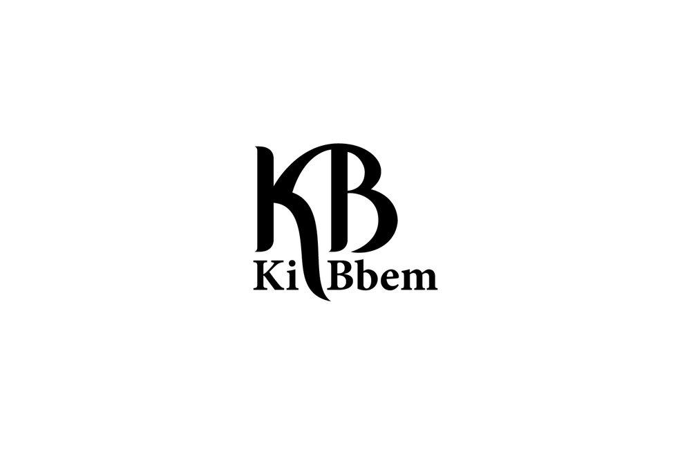 Kibbem_Logo.jpg